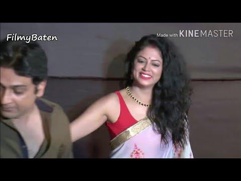 Xxx Mp4 Kavita Bhabhi S Sexy Hot Armpits 3gp Sex