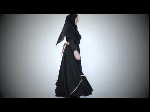 Xxx Mp4 JUMANA Abaya RAHA Princess Cut 3gp Sex