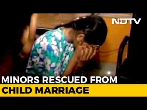Xxx Mp4 Still In School Hyderabad Teenagers Married Off For 39 Prosperity 39 3gp Sex