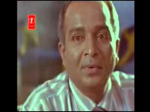 Moon Moon Sen downblouse in Kannada movie