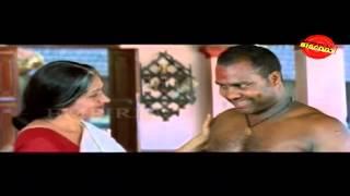 Karumadikkuttan 2001 Malayalam Full Movie   Kalabhavan Mani   Nandini   Malayalam Movies Online