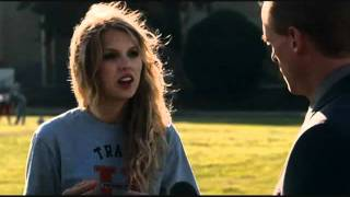 Taylor-Swift-and-Taylor-Lautner-on-Valentinen-39-s-Day-Full-Scenes