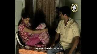 Devatha Episode 490