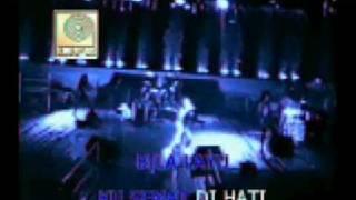 Karaoke Tanpa Vokal - Rusty Blade - Pertama Dan Terakhir