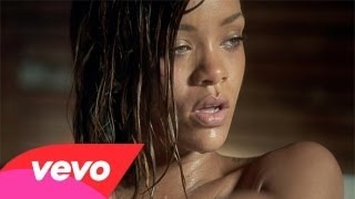Rihanna ~ Stay ft. Mikky Ekko (Lyrics - Sub.Español) Official Video