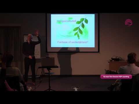 Xxx Mp4 Seminar Hoogsensitiviteit Fantasie Of Werkelijkheid 3gp Sex