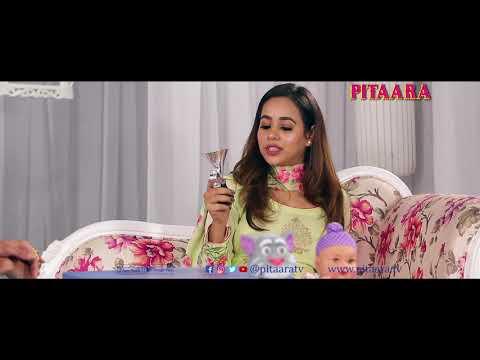 Xxx Mp4 Sunanda Sharma With Shonkan Shonkan Filma Di Pitaara TV 3gp Sex