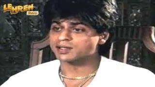 SRKs Bold Side