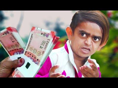 Xxx Mp4 CHOTU BEST 2018 COMEDY छोटू की अब तक की बेस्ट कॉमेडी Hindi Comedy Chotu Comedy Video 3gp Sex