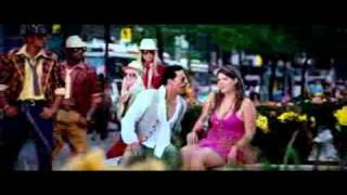 Pyaar Mein (Thank You).mp4 By Gopal