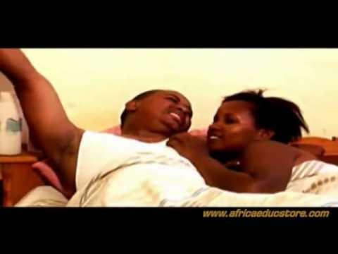 Xxx Mp4 IBANGA FILM NYARWANDA 3gp Sex