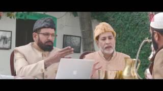 """Naginder gàkhar""""Yaar Da Deewana""""- Nooran Sisters 2016"""