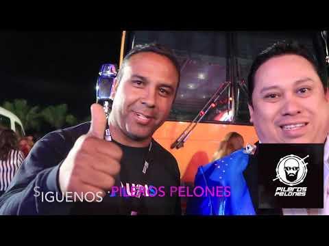 conjunto primavera delicias chihuahua blog4