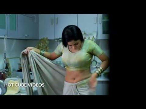 Xxx Mp4 Poorna Hot Navel Scene 3gp Sex