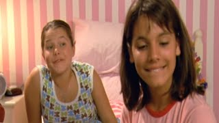 Changing Rooms - The Sleepover Club Full Episode #9 - Totes Amaze ❤️ - Teen TV Shows