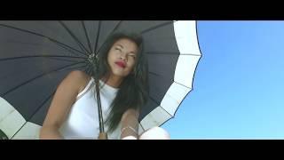 """""""TOKAN-TRANO SOA""""_ PARIS ft ARIANE (official video 2017)"""