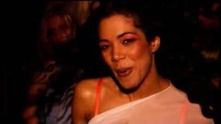 Alex C Feat Yasmin K - Rhythm Of The Night