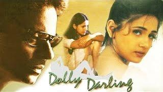 Dolly Darling | Full HD Movie On