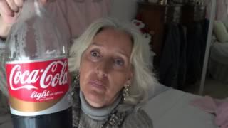 mira este video,te puede salvar la vida a ti y a tu famiìa.