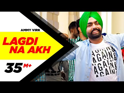 Xxx Mp4 Lagdi Na Akh Nikka Zaildar Ammy Virk Sonam Bajwa Latest Punjabi Song 2016 Speed Records 3gp Sex