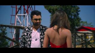 Bangla new song 2015  Bolte Bolte Cholte Cholte by IMRAN Official HD music video   Copy