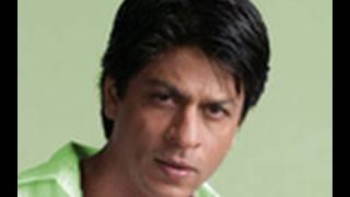 Shah Rukh Khan again in Tamil