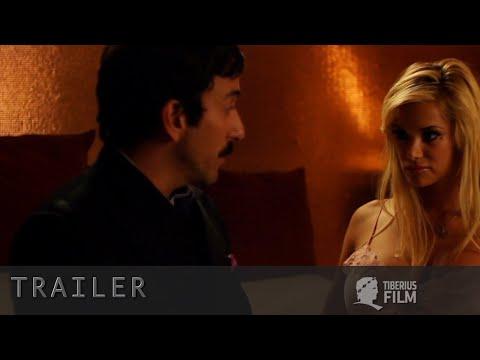 Hollywood Sex Wars (HD Trailer Deutsch)