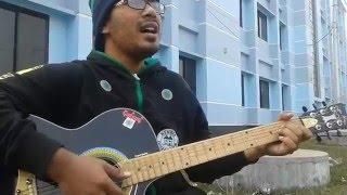 Ki jala diya gela guitar tutorial