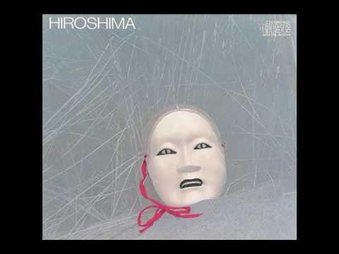 Xxx Mp4 Hiroshima Kokoro 3gp Sex