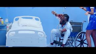 Kyuma by Spice Diana ft Radio and Weasel video review
