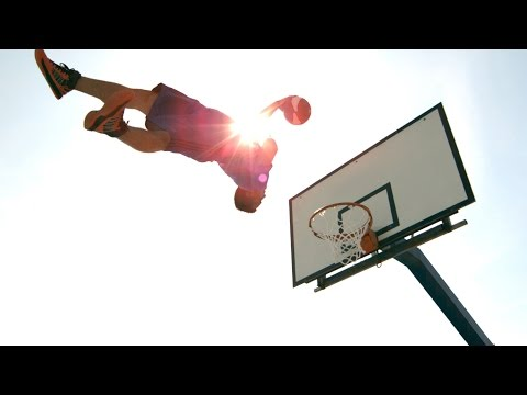 Xxx Mp4 World39s Best Basketball Freestyle Dunks Lords Of Gravity In 4k 3gp Sex