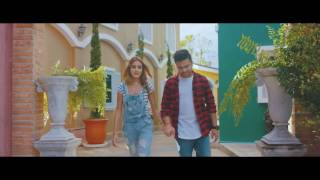 Jindagi Akhil New Punjabi HD Video song 2017