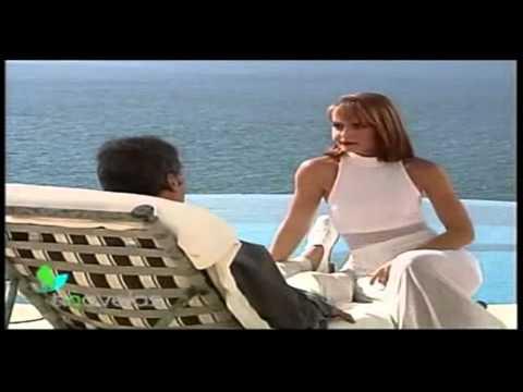 Xxx Mp4 La Usurpadora Paola Bracho PT2 3gp Sex