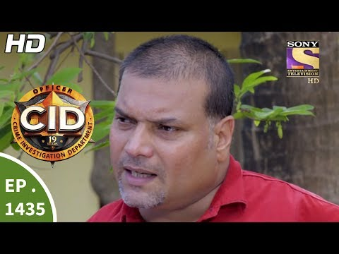 Xxx Mp4 CID सी आई डी Episode 1435 The Curse 24th June 2017 3gp Sex