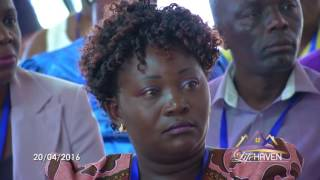 Prophet Emmanuel Makandiwa Interpretation of Life and Dreams 1
