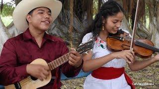 """Ensayando """"El Caballito"""" Los Tríos Temple Huasteco Y Flor De Madera De Tihuatlán, Ver."""