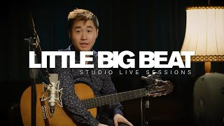 ACOUSTIC STUDIO LIVE SESSION – YOU WU – Interview