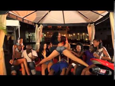 Xxx Mp4 Kiprich Sex Ride New HD Video Mp4 3gp Sex