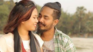 ফেসবুক ভালোবাসা | Facebook Love | Bangla New Natok 2018