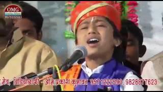Suresh luhar song rajsthani song new rajsthani song