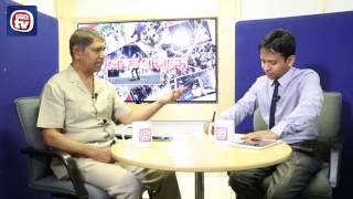 Prekhit Bangladesh (Episode 21) with Advocate Ahmed Aazam Khan