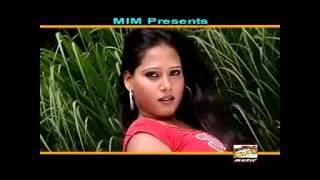 Bangla New Song-2016. Tumi Jodi Valobaso Amake. Singer : Hasu