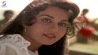 Bezuban 1982    Shashi Kapoor, Reena Roy, Raj Kiran   Hindi Classic Movies