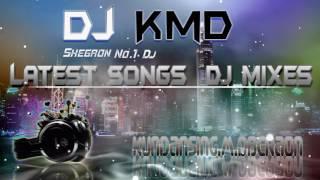 Phirta Rahoon (DJ KMD MIX ).wmv