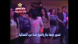 علي الديك - حفلة دمشق