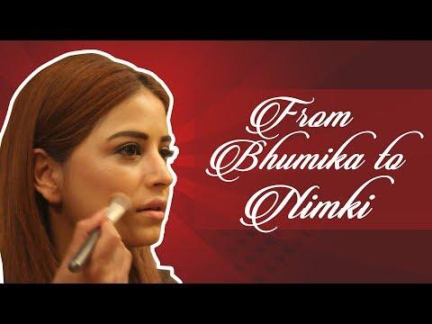 Xxx Mp4 Exclusive From Bhumika To Nimki 3gp Sex