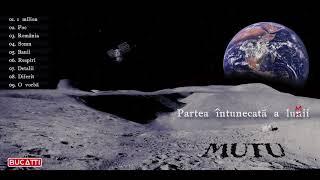 Mutu - Somn (prod. Maich)
