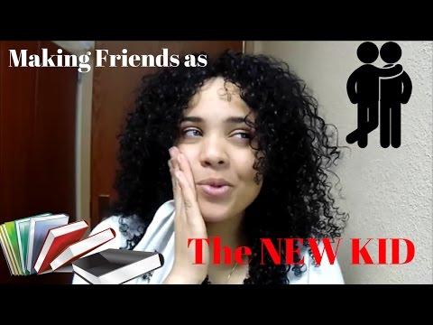 Xxx Mp4 Making Friends AYARYSKARATE 3gp Sex