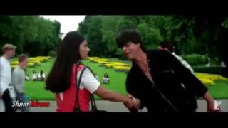 David       Dilwale Dulhanya Le Jayenge WhatsApp video  .david tigga 9560609264