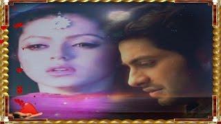 Udit Narayan ~ New Bhojpuri Song 2015 ~ Sanam Ke Judaai ~